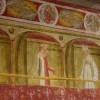 Badehaus-Fresko